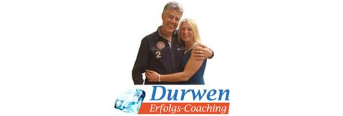 Durwen-Erfolgscouching