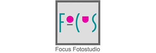 Focus-fotostudio