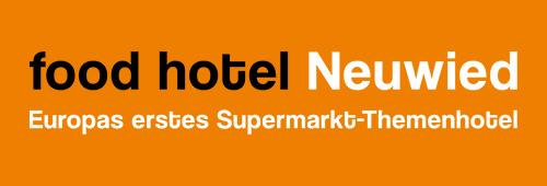 foodhotel-Neuwied