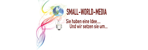 Small World Media