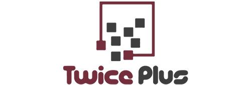 twicePlus