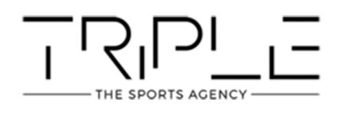 Triple-Sports