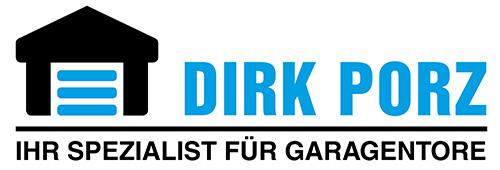 Dirk Porz