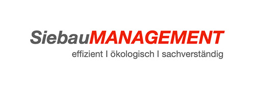 Siebaumanagement