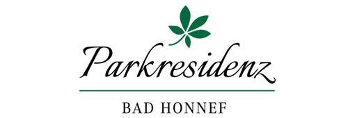 Parkresidenz Bad Honnef