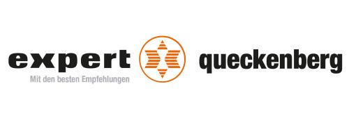 Expert Queckenberg Bad Breisig