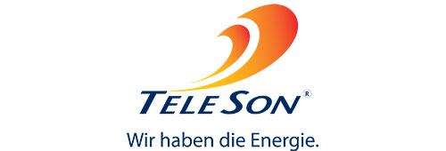 Mario-Schneider Energievertrieb