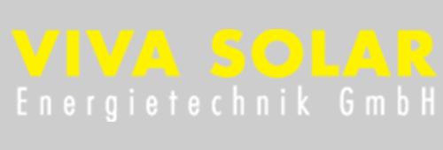 Viva Solar
