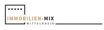 Ajete-Immobilien-Mix-Seite-2-logo-06-08-2020